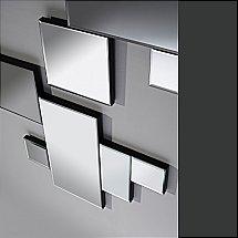 1486/Deknudt-Mirrors/Puzzle-Mirror