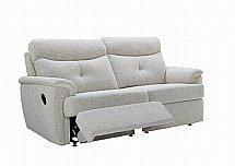 4442/G-Plan-Upholstery-Atlanta-2-Seater-Recliner-Sofa