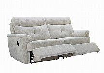4443/G-Plan-Upholstery-Atlanta-3-Seater-Recliner-Sofa