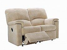 4444/G-Plan-Upholstery-Chloe-2-Seater-Recliner-Sofa