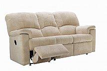 4445/G-Plan-Upholstery-Chloe-3-Seater-Recliner-Sofa