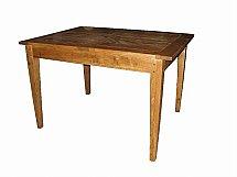 Barrow Clark - Oxford 4 Ft Dining Table