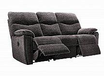 4446/G-Plan-Upholstery-Henley-3-Seater-Recliner-Settee