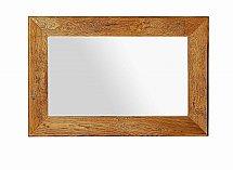 Barrow Clark - Oxford Compact Mirror