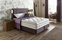 Harrison Beds - Beauchamp 6250 Divan