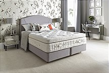 Harrison Beds - Giverny 9750 Divan