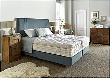 Harrison Beds - Villandry 13250 Divan
