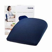 Tempur - Lumbar Support Cushion