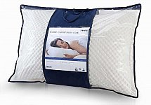 Tempur - Comfort Pillow Cloud