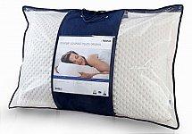 Tempur - Comfort Pillow Original