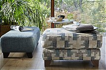 4447/G-Plan-Upholstery-Gallery-Footstools