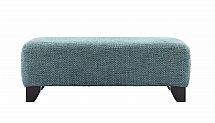 4448/G-Plan-Upholstery-Hayward-Footstool