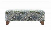 4449/G-Plan-Upholstery-Hayward-Footstool