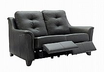 4451/G-Plan-Upholstery-Hepworth-2-Seater-Leather-Recliner-Sofa