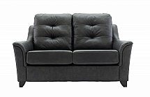 4452/G-Plan-Upholstery-Hepworth-2-Seater-Leather-Sofa