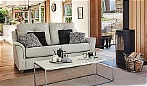 4453/G-Plan-Upholstery-Hepworth-2-Seater-Sofa