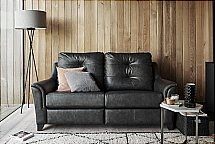 4455/G-Plan-Upholstery-Hepworth-3-Seater-Leather-Sofa