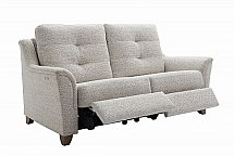 4456/G-Plan-Upholstery-Hepworth-3-Seater-Recliner-Sofa