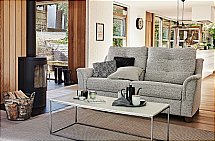 4457/G-Plan-Upholstery-Hepworth-3-Seater-Sofa