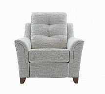 4458/G-Plan-Upholstery-Hepworth-Chair