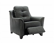 4460/G-Plan-Upholstery-Hepworth-Leather-Recliner-Chair