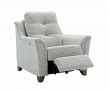 4461/G-Plan-Upholstery-Hepworth-Recliner-Chair