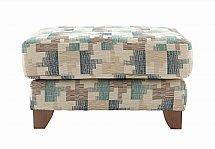 4463/G-Plan-Upholstery-Soho-Footstool
