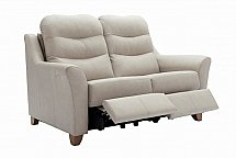 4464/G-Plan-Upholstery-Tate-2-Seater-Leather-Recliner-Sofa