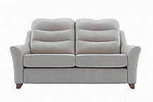 4465/G-Plan-Upholstery-Tate-2-Seater-Leather-Sofa