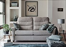 4466/G-Plan-Upholstery-Tate-2-Seater-Sofa
