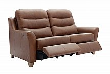 4467/G-Plan-Upholstery-Tate-3-Seater-Leather-Recliner-Sofa