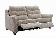 4468/G-Plan-Upholstery-Tate-3-Seater-Recliner-Sofa