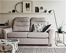 4469/G-Plan-Upholstery-Tate-3-Seater-Leather-Sofa