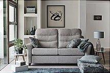 4470/G-Plan-Upholstery-Tate-3-Seater-Sofa