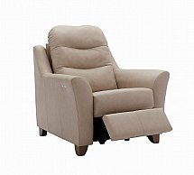 4473/G-Plan-Upholstery-Tate-Leather-Recliner-Chair