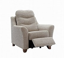 4474/G-Plan-Upholstery-Tate-Recliner-Chair