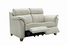 4475/G-Plan-Upholstery-The-Turner-2-Seater-Leather-Recliner-Sofa