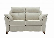 4476/G-Plan-Upholstery-The-Turner-2-Seater-Leather-Sofa
