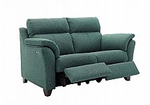 4477/G-Plan-Upholstery-The-Turner-2-Seater-Recliner-Sofa