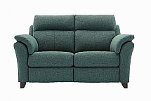 4478/G-Plan-Upholstery-The-Turner-2-Seater-Sofa