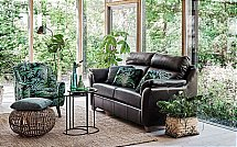 4479/G-Plan-Upholstery-The-Turner-3-Seater-Leather-Sofa