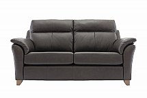 4480/G-Plan-Upholstery-The-Turner-3-Seater-Leather-Sofa