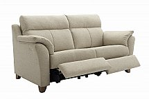 4481/G-Plan-Upholstery-The-Turner-3-Seater-Recliner-Sofa