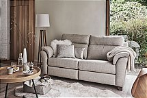 4482/G-Plan-Upholstery-The-Turner-3-Seater-Sofa