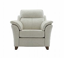 4483/G-Plan-Upholstery-The-Turner-Leather-Chair
