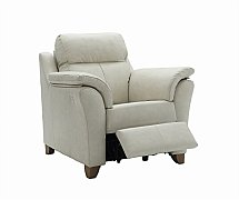 4484/G-Plan-Upholstery-The-Turner-Leather-Recliner-Chair