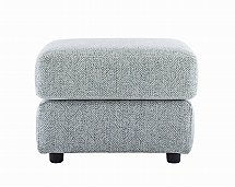 4485/G-Plan-Upholstery-Wallace-Footstool