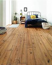 4495/Flooring-One-Berkeley-Cottage-Oak-Wood-Flooring