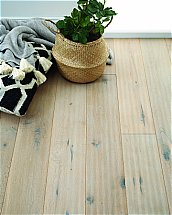 4496/Flooring-One-Berkeley-Grey-Oak-Wood-Flooring