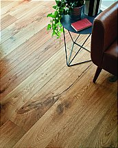 4497/Flooring-One-Berkeley-Natural-Oak-Wood-Flooring